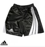 Шорти Adidas Dynamic Stripes
